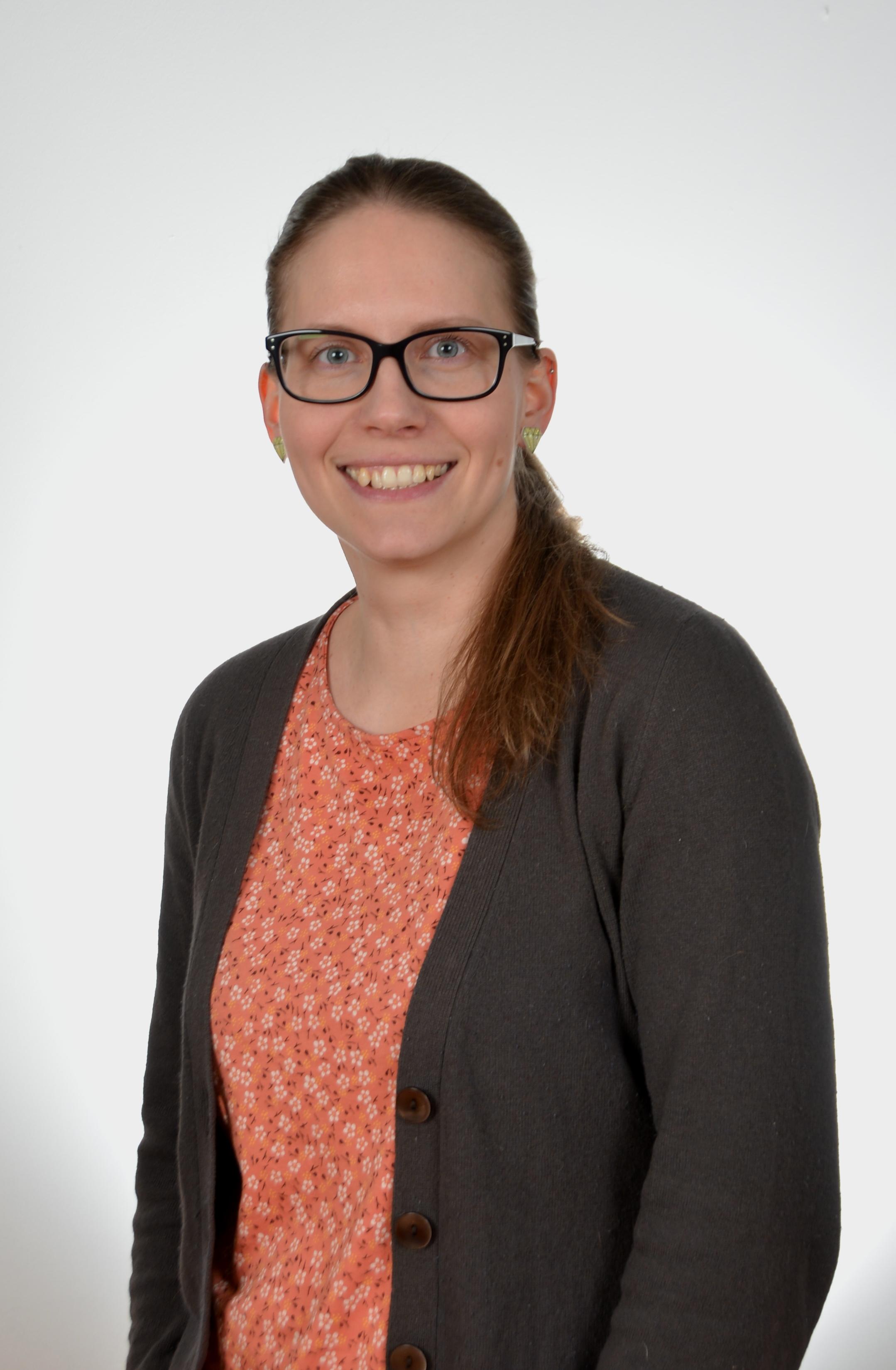 Laura Huikko