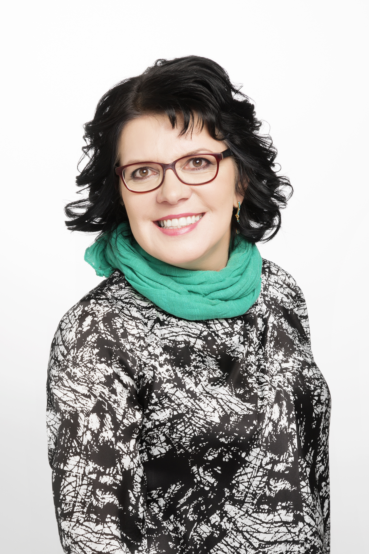 Anne Roponen