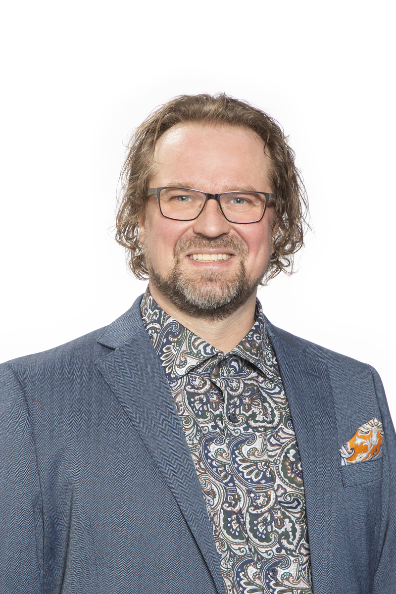 103 Petteri Heikkinen