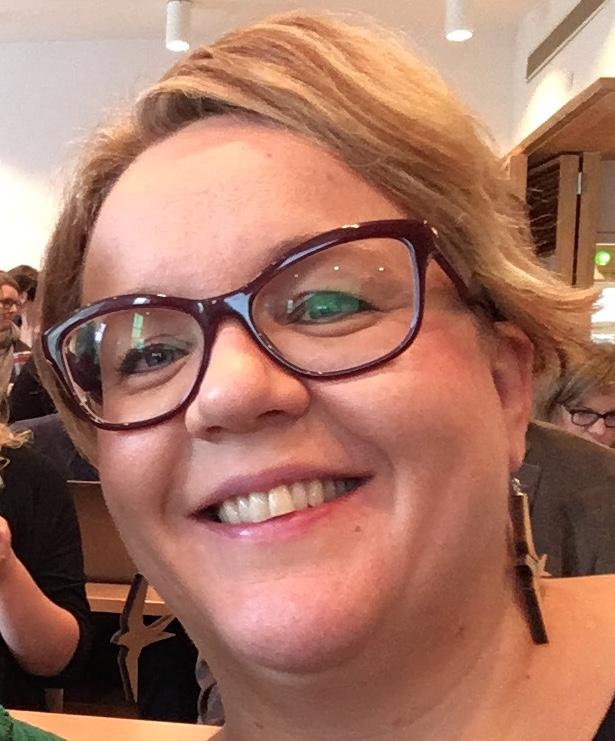 Hanna Susitaival