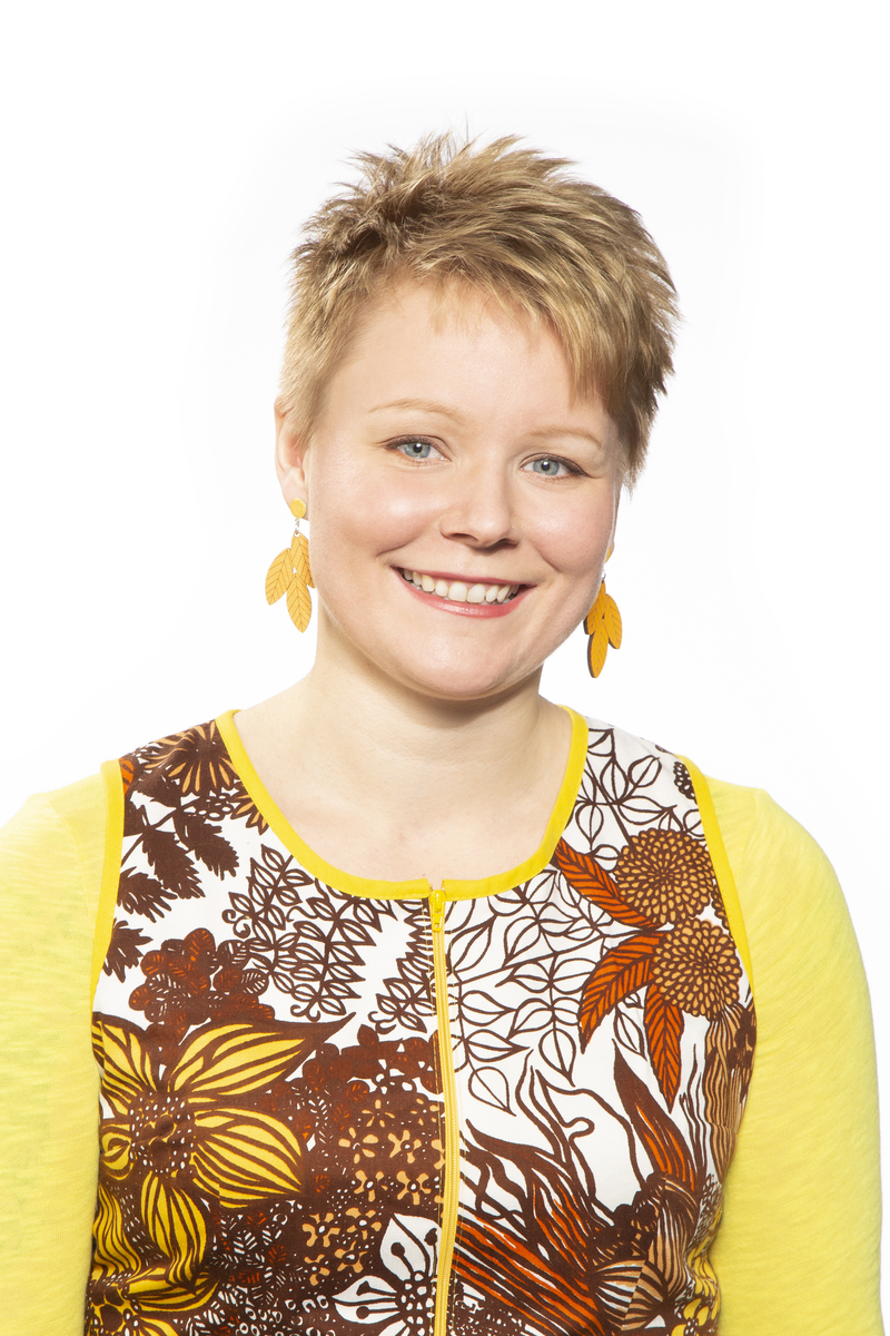 Eduskuntavaalit 2021 Ehdokkaat Savo-Karjala