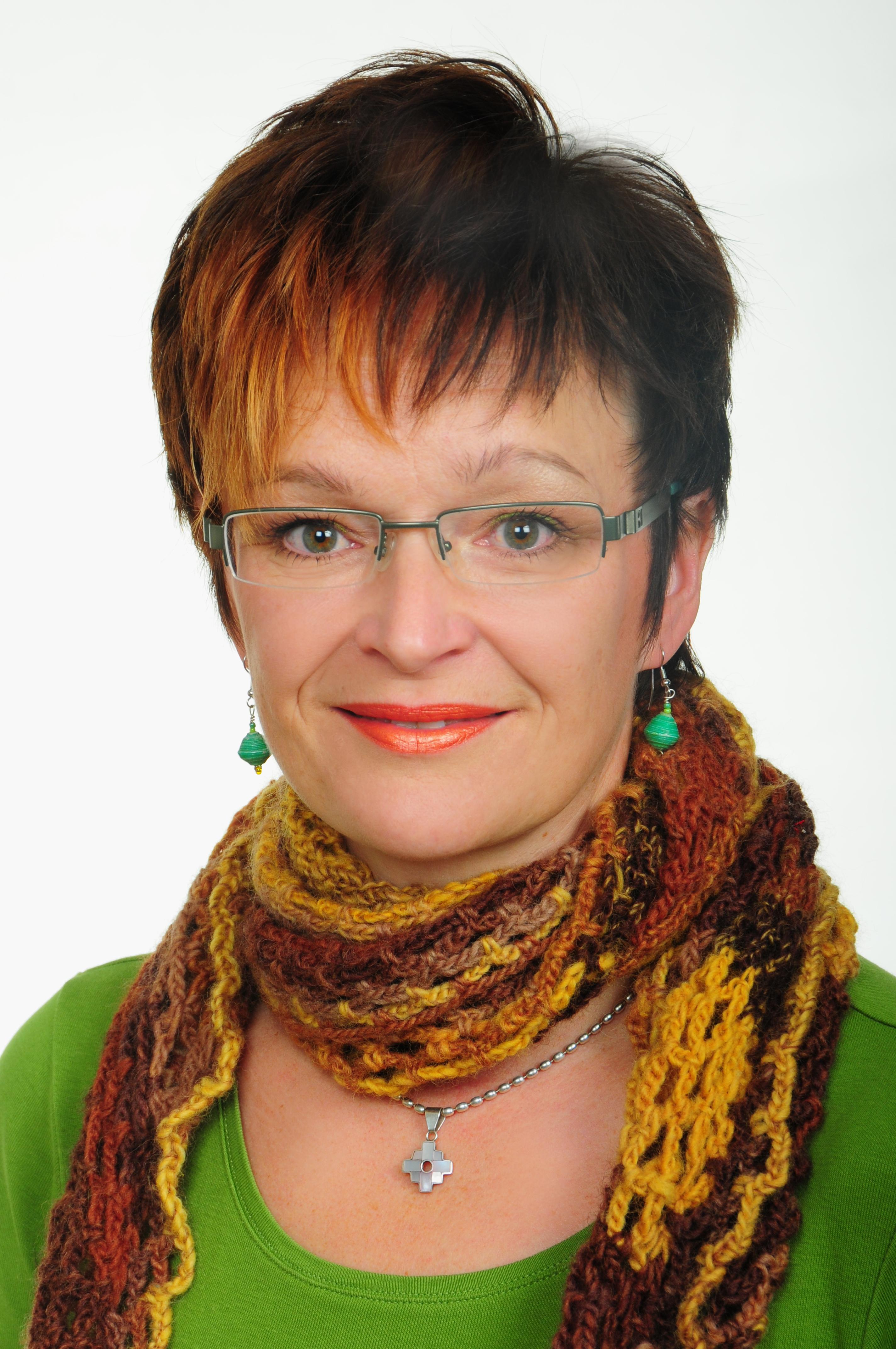 Jaana Miettinen