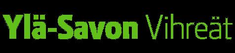Ylä-Savon Vihreät