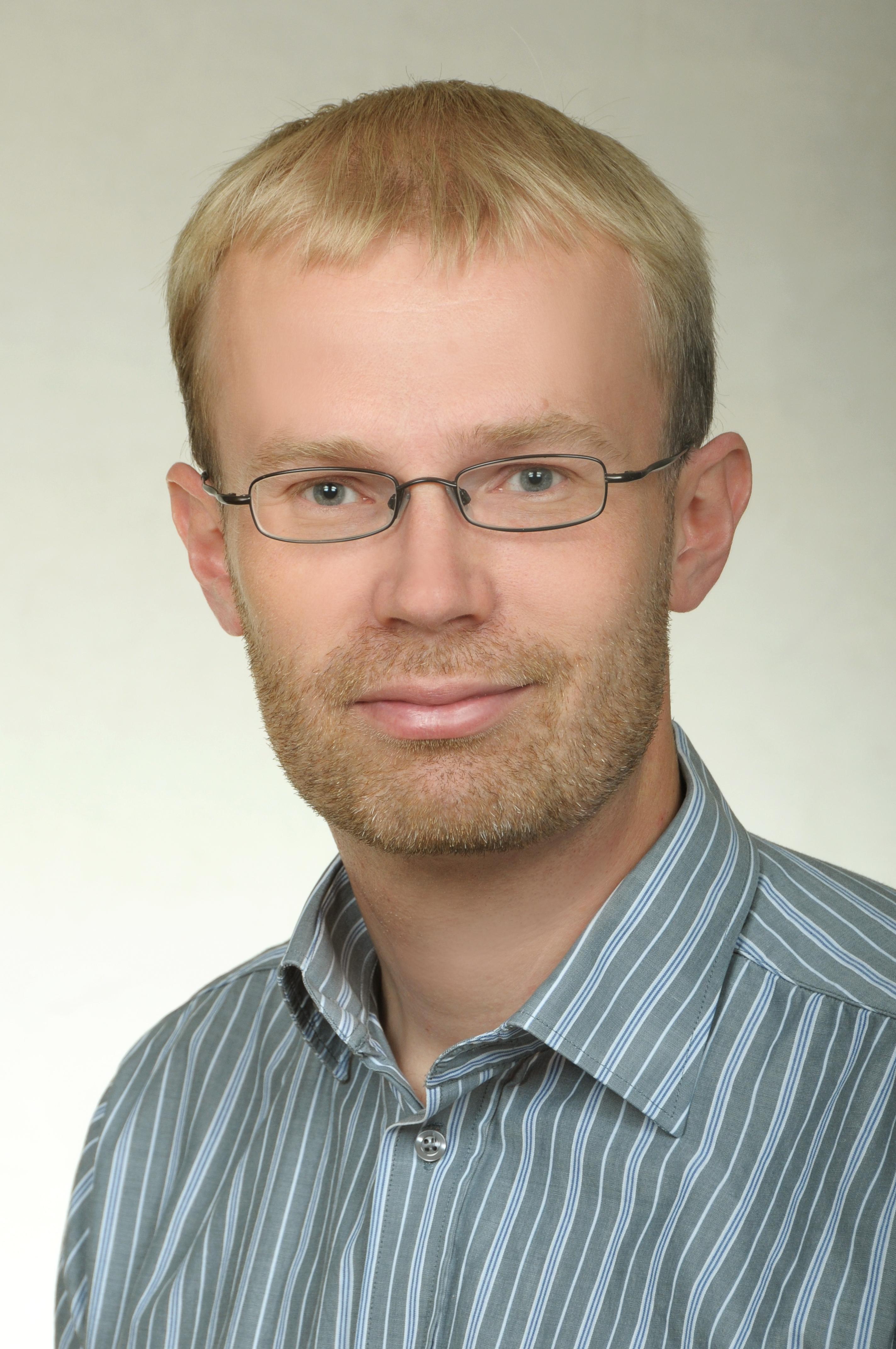 Matti Kojo, Lapinlahti