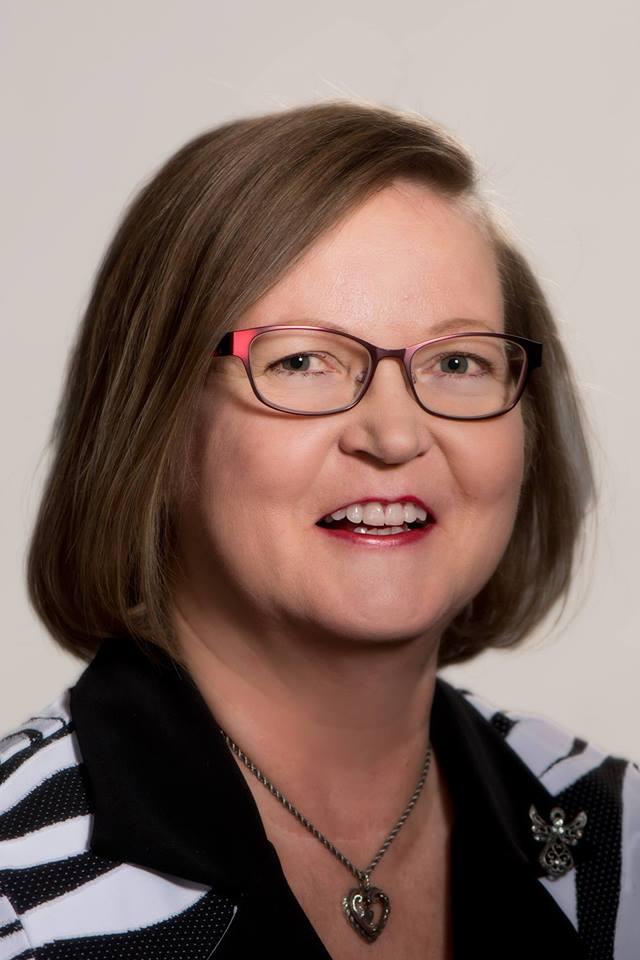 Sinikka Roth, Iisalmi